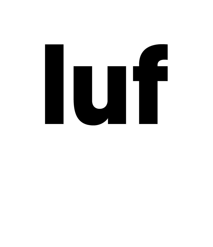 Gå till LUFs hemsida